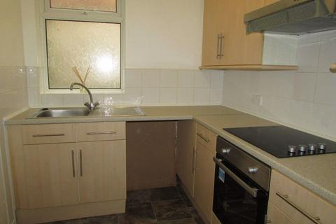 1 bedroom maisonette to rent - Clifton Street, Blackpool, Lancashire