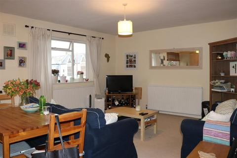 1 bedroom flat to rent - Strathville Road London