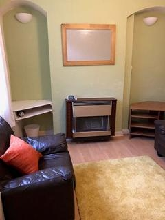 2 bedroom house to rent - 8 Louisa Place, B18 7JL