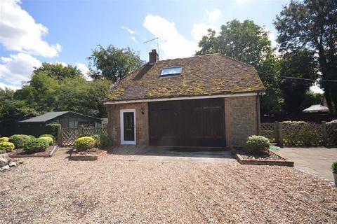 1 bedroom flat to rent - The Street, Willesborough, Kent