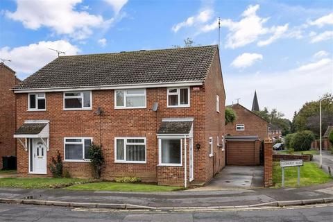 3 bedroom semi-detached house for sale - Luckhurst Road, Willesborough, Ashford