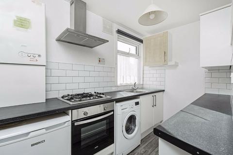 2 bedroom flat to rent - Wellfield Road, London