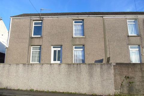 3 bedroom terraced house for sale - Jersey Road, Bonymaen, Swansea