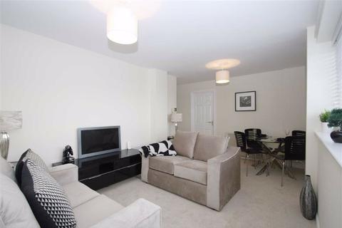 2 bedroom apartment for sale - Stanley Park Grange, Chelford Road, Handforth