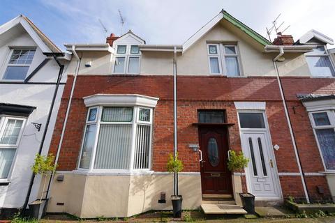 3 bedroom terraced house for sale - Fordland Place, Pallion, Sunderland