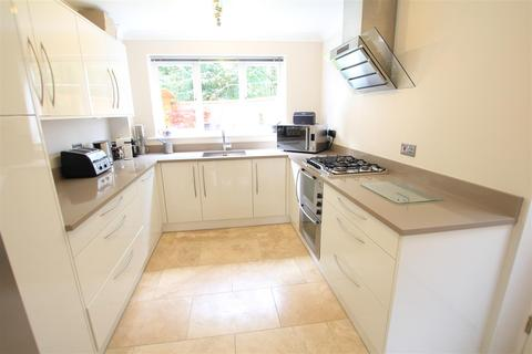4 bedroom detached house for sale - Cherrytree Drive, School Aycliffe