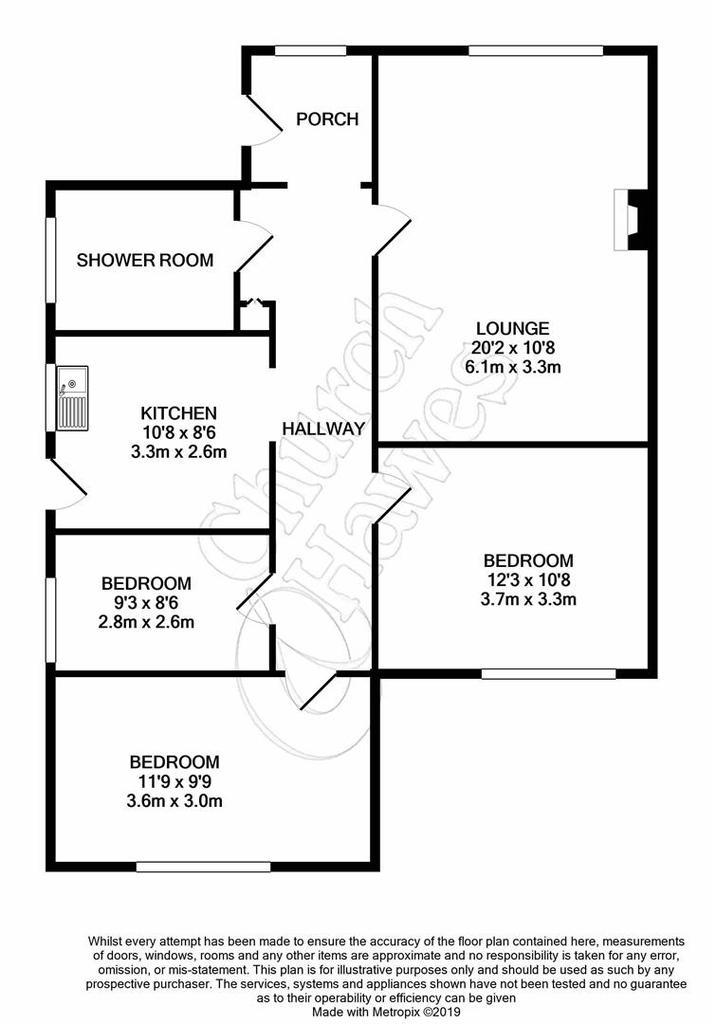 Floorplan: Floorplan (2).JPG