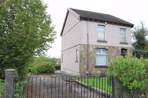 3 bedroom detached house for sale - Voylart Road, Dunvant