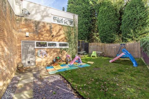 2 bedroom terraced house for sale - Brunton Grove, Newcastle Upon Tyne
