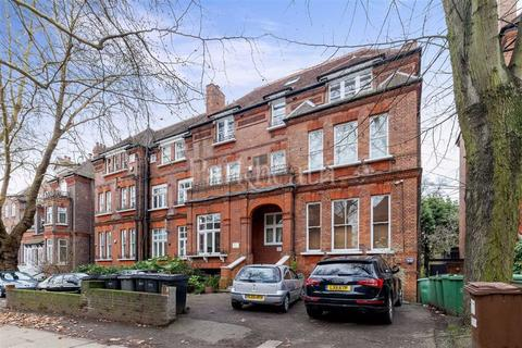 2 bedroom flat to rent - Fitzjohns Avenue, Hampstead, London