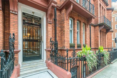 2 bedroom flat to rent - Green Street, Mayfair, London, W1K