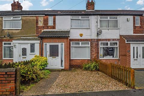 3 bedroom terraced house for sale - Cardigan Road, Hull, HU3