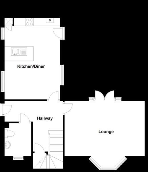 Floorplan 1 of 2: Floor Plan   31 The Farrows   Ground Floor.png