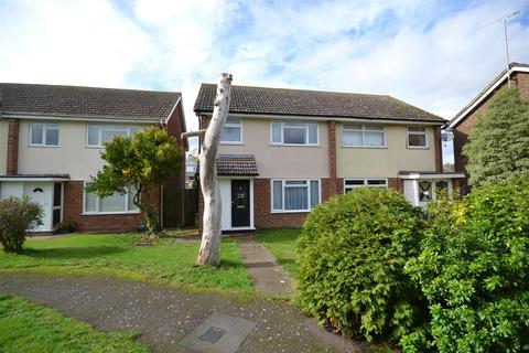 3 bedroom semi-detached house for sale - Chelmer Way, Burnham-on-Crouch