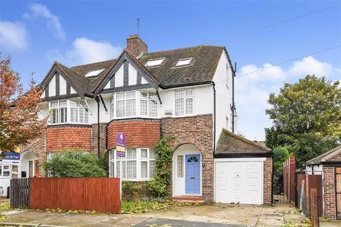 4 bedroom semi-detached house for sale - Babbacombe Road, Bromley, Kent