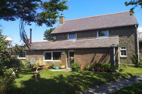 2 bedroom detached house for sale - Llanfaelog, Anglesey, LL63
