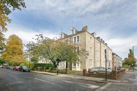 1 bedroom flat for sale - Granville Road, Jesmond, Newcastle upon Tyne