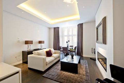 1 bedroom flat to rent - Green Street, Mayfair, London, W1K