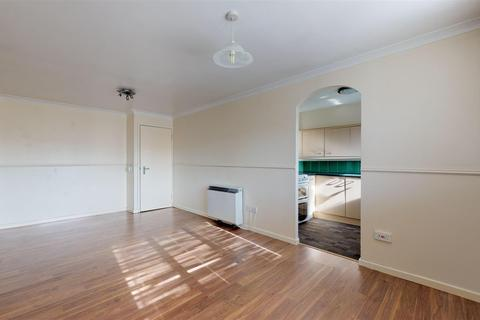 1 bedroom flat for sale - Roman Walk, Brislington, Bristol