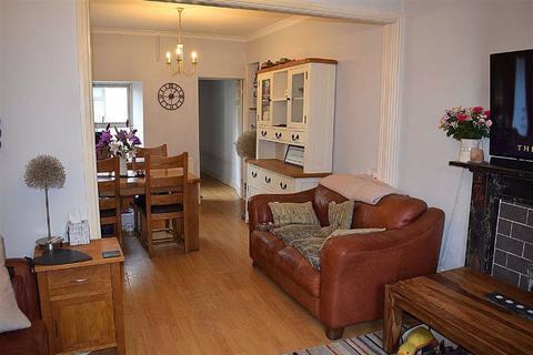 3 bedroom terraced house for sale - Cartlett, Haverfordwest