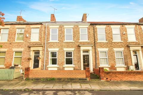 4 bedroom terraced house for sale - Frank Place, North Shields