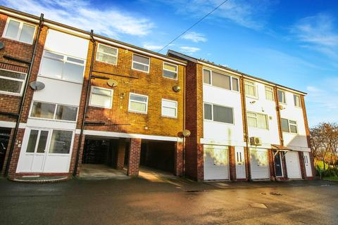 2 bedroom flat for sale - Malcolm Court, Whitley Bay