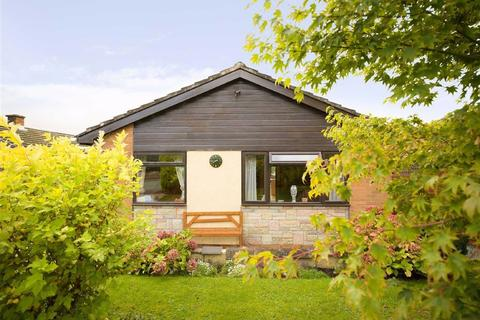 2 bedroom bungalow for sale - Hillside, Pant, Oswestry, SY10