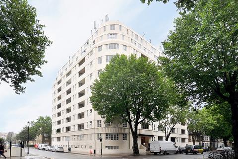 Studio to rent - Sloane Avenue, Chelsea, SW3
