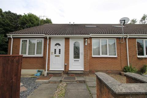 1 bedroom maisonette to rent - Whitebridge Walk, Newcastle Upon Tyne