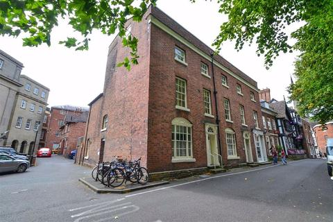 1 bedroom apartment to rent - St Marys Place, Shrewsbury
