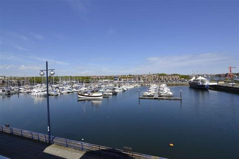 2 bedroom apartment to rent - Commissioners Wharf, North Shields