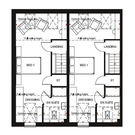 Floorplan 2 of 3: Sf