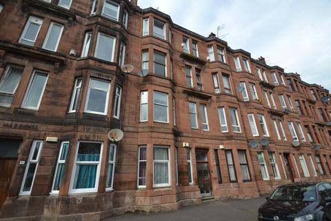 1 bedroom flat for sale - Craigie Street, Govanhill, G42