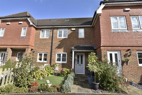 3 bedroom terraced house for sale - Hookwood, RH6