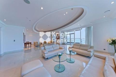 4 bedroom apartment - Le Reve, Dubai Marina,, Dubai, UAE