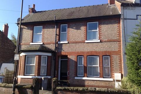 1 bedroom ground floor maisonette to rent - Chapel Road, Sale M33