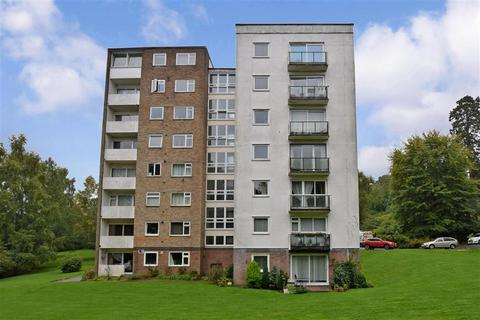2 bedroom flat for sale - Ferndale Close, Tunbridge Wells, Kent