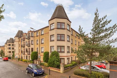 3 bedroom flat for sale - 31 Flat 6 West Bryson Road, Polwarth EH11 1BN