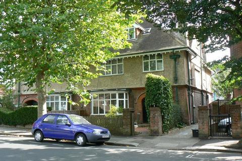 1 bedroom flat to rent - Windlesham Road, Brighton, BN1 3AG