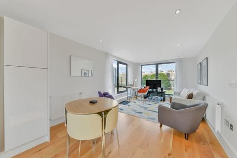 2 bedroom apartment for sale - Euler Court, Parkside, Bow E3