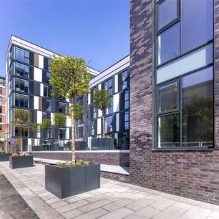 1 bedroom apartment for sale - Downtown, 7 Woden Street, Salford, Greater Manchester, M5