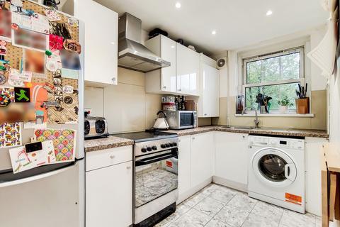 3 bedroom flat for sale - Meridian House, Azof Street, Greenwich, SE10