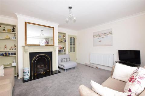 3 bedroom semi-detached bungalow for sale - Winston Crescent, Bognor Regis, West Sussex