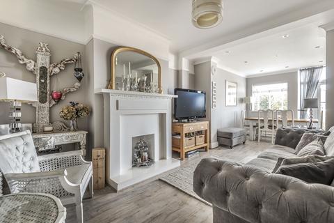 3 bedroom semi-detached house for sale - Plum Lane London SE18