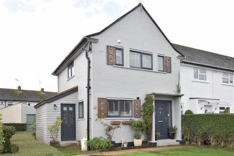 2 bedroom semi-detached house for sale - Chestnut Grove, Bognor Regis, West Sussex