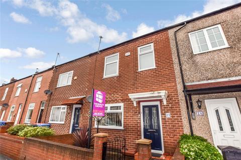 3 bedroom terraced house for sale - New Cross Street, Swinton, M27