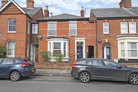 1 bedroom apartment to rent - Newbury, Berkshire, RG14
