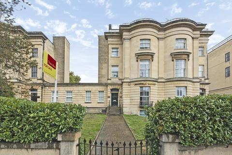 1 bedroom flat for sale - Reading, Berkshire, RG1