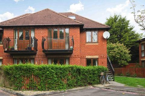2 bedroom maisonette to rent - Varsity Place, Oxford, OX1