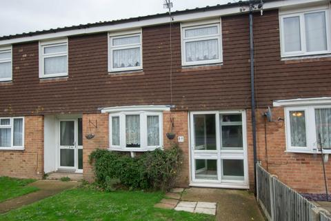 3 bedroom terraced house for sale - William Pitt, Deal, CT14